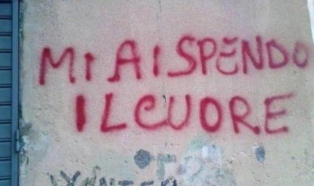 Italiano corretto