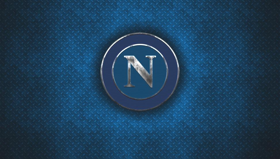Ammutinamento Napoli Comunicazione
