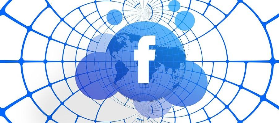 Facebook è morto