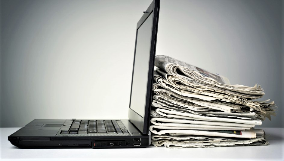 Informazione e pandemia