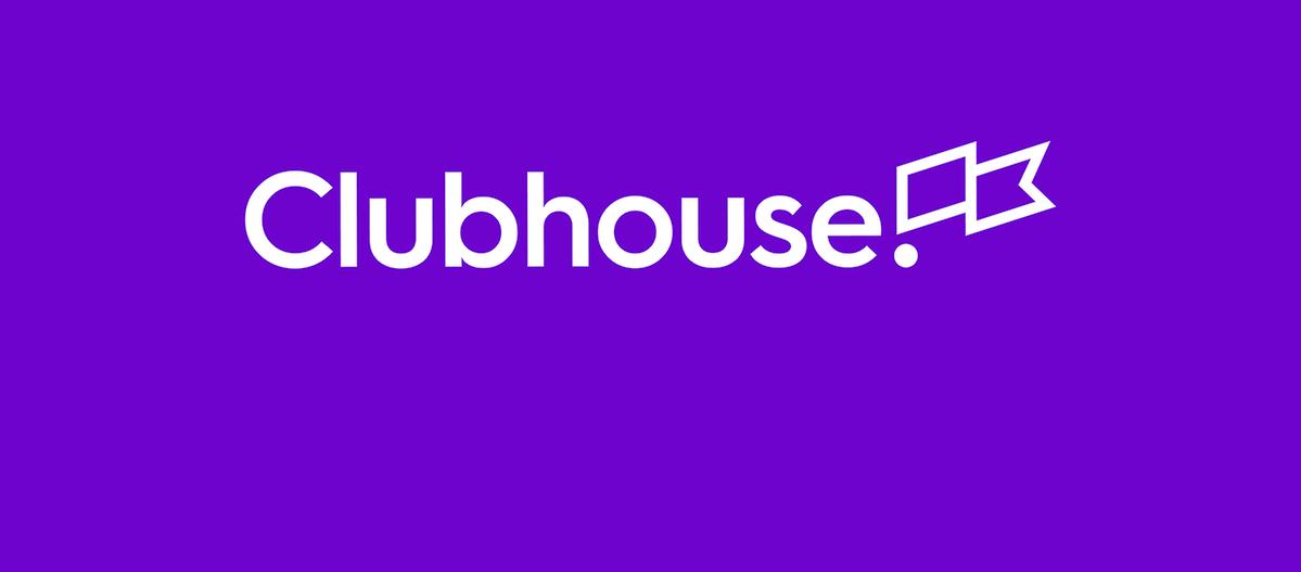 Clubhouse Italia
