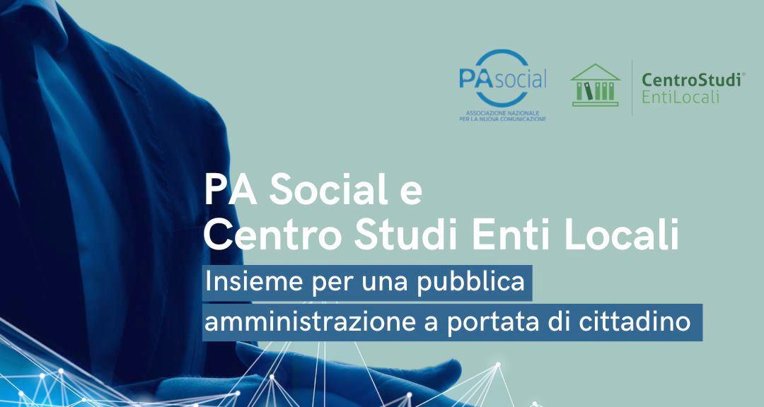PNRR e digitalizzazione