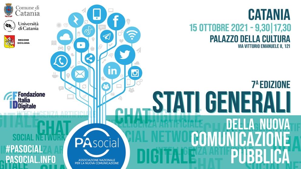 Comunicazione pubblica digitale